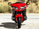 фото Honda Gold Wing F6B №11