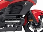 фото Honda Gold Wing F6B №14