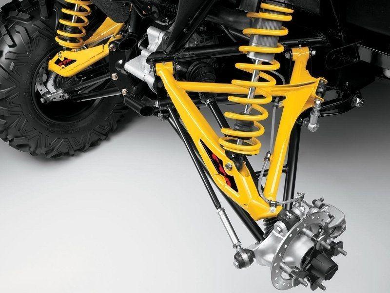 спать, конструкция рычагов передней подвески квадроциклов картинки сервисы обычно