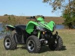 фото Arctic Cat XC 450 №1