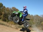 фото Arctic Cat XC 450 №2