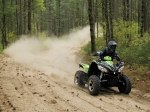 фото Arctic Cat XC 450 №3