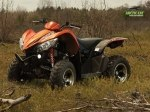 фото Arctic Cat XC 450 №5