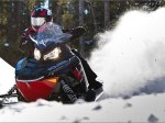 фото Polaris 600 Indy SP №6