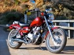 фото Honda CMX250C Rebel №8