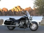 Triumph Rocket III Roadster/Touring
