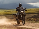 фото BMW F 800 GS Adventure №2