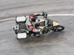 фото BMW F 800 GS Adventure №3