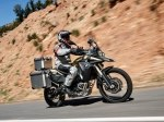 фото BMW F 800 GS Adventure №4