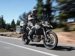 фото BMW F 800 GS Adventure №5