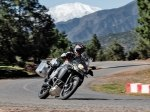 фото BMW F 800 GS Adventure №7