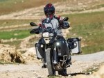 фото BMW F 800 GS Adventure №8