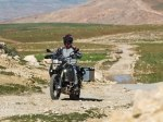 фото BMW F 800 GS Adventure №9