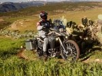фото BMW F 800 GS Adventure №10