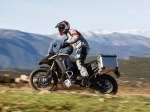 фото BMW F 800 GS Adventure №11