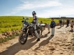фото BMW F 800 GS Adventure №12