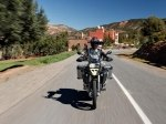 фото BMW F 800 GS Adventure №14