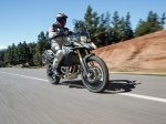 фото BMW F 800 GS Adventure №16