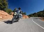 фото BMW F 800 GS Adventure №17