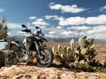 фото BMW F 800 GS Adventure №18