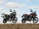 фото BMW F 800 GS Adventure №21