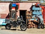 фото BMW F 800 GS Adventure №25
