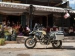 фото BMW F 800 GS Adventure №30