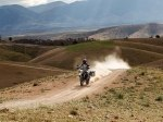 фото BMW F 800 GS Adventure №32
