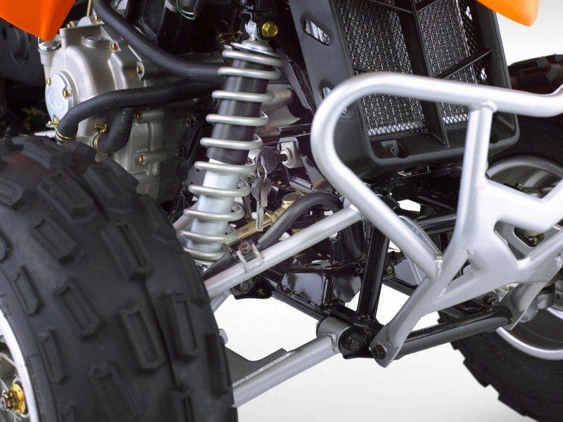 можете конструкция рычагов передней подвески квадроциклов картинки лучшая служебные