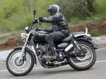 Royal Enfield Thunderbird 350/500 (Rumbler)