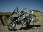фото BMW R 1200 GS Adventure №1