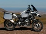 фото BMW R 1200 GS Adventure №2