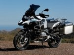 фото BMW R 1200 GS Adventure №3