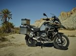 фото BMW R 1200 GS Adventure №4