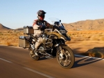 фото BMW R 1200 GS Adventure №5