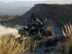 фото BMW R 1200 GS Adventure №6