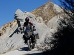фото BMW R 1200 GS Adventure №7