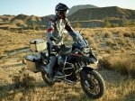 фото BMW R 1200 GS Adventure №8