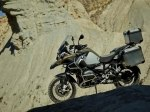 фото BMW R 1200 GS Adventure №9