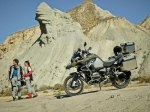 фото BMW R 1200 GS Adventure №10