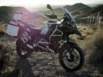 фото BMW R 1200 GS Adventure №11