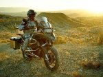 фото BMW R 1200 GS Adventure №12