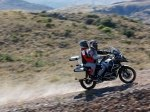 фото BMW R 1200 GS Adventure №13