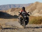 фото BMW R 1200 GS Adventure №14