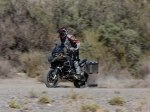 фото BMW R 1200 GS Adventure №16