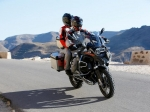 фото BMW R 1200 GS Adventure №17