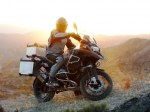 фото BMW R 1200 GS Adventure №18