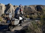 фото BMW R 1200 GS Adventure №20