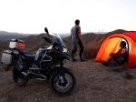 фото BMW R 1200 GS Adventure №21