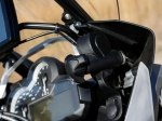 фото BMW R 1200 GS Adventure №24